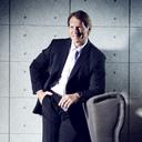 Andreas Riedel - Berlin