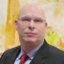 Tim Bauer - Bochum