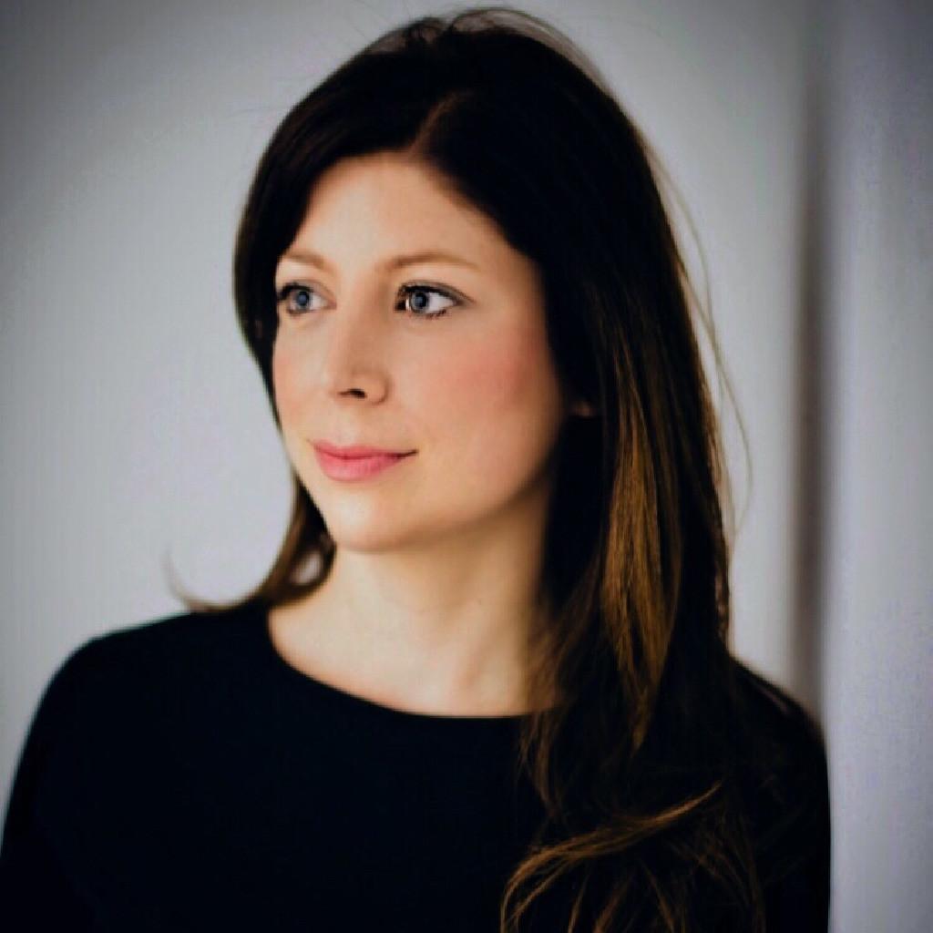 Elisabeth Lilly Köppl's profile picture