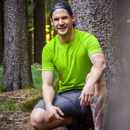 Oliver Kolb - Körperkult-GesundLeben - Bad Wurzach