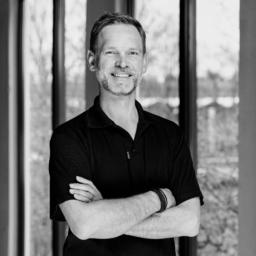 Sven Tade's profile picture