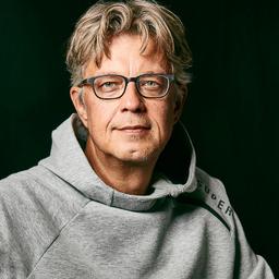 Andreas Möltgen