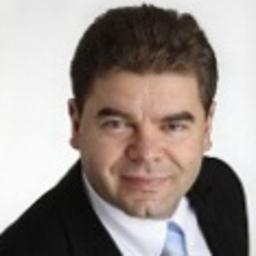 Michael Schiefer's profile picture