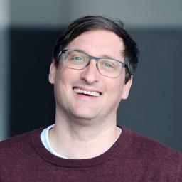 Johannes Junghänel - IA // UX // Strategie // Social Media - in Köln - Frankfurt - Hamburg