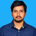 Vijay Kumar - Bangalore