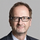 Helmut Hofer-Gruber - Baden