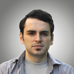 Nikolay Borisov's profile picture
