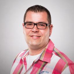 Daniel Groß's profile picture