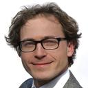 Daniel Helm - Freising