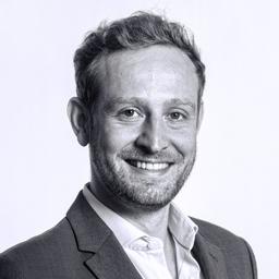 Felix Hagspiel - pay & relax GmbH - Berlin