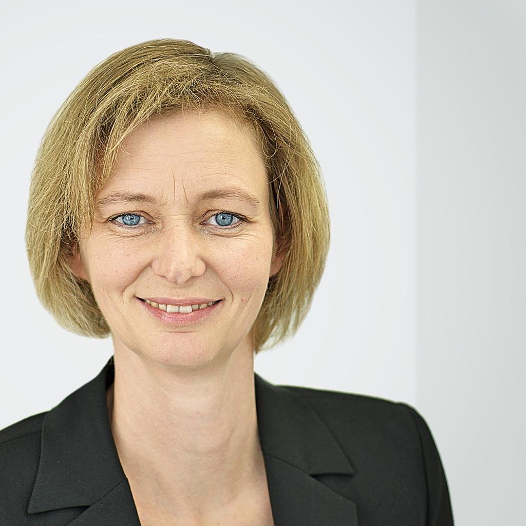 Britta Kaiser's profile picture