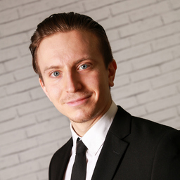 Bennet Köhler's profile picture