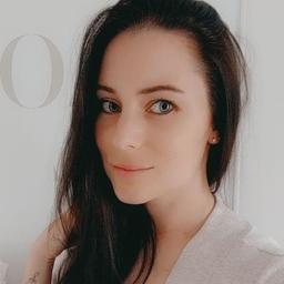 Anna-Christina Hertel's profile picture