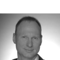 Harald Schindele - Giesecke & Devrient GmbH - München