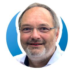 Marc Dauenhauer - Marc Dauenhauer IT Management Consulting - Düsseldorf