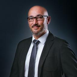 Mustafa Baran's profile picture