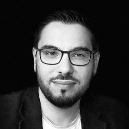 Felix Canseco - Accenture GmbH - Dortmund