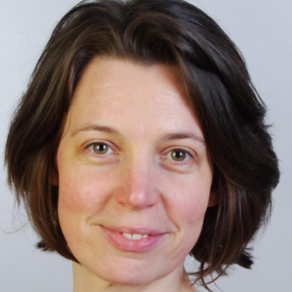 Naomi Denny's profile picture