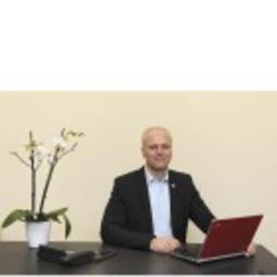 Ralph Rengshausen - Mail Boxes Etc. Paderborn - Rengshausen GmbH&Co.KG (Versand, Verpackung, Druck) - Paderborn