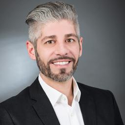 Baris Günes's profile picture