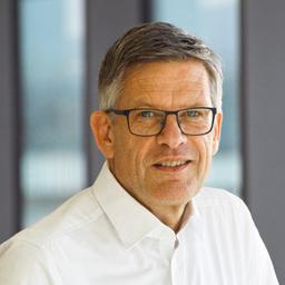 Bernhard Joekel's profile picture