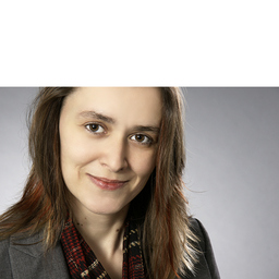 Daniela Jobke-Westhöfer - Kanzlei Dr. Jobke und Partner - Bad Bramstedt
