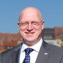 Peter Lutz - Bautzen