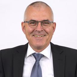 Hans Tschudi's profile picture