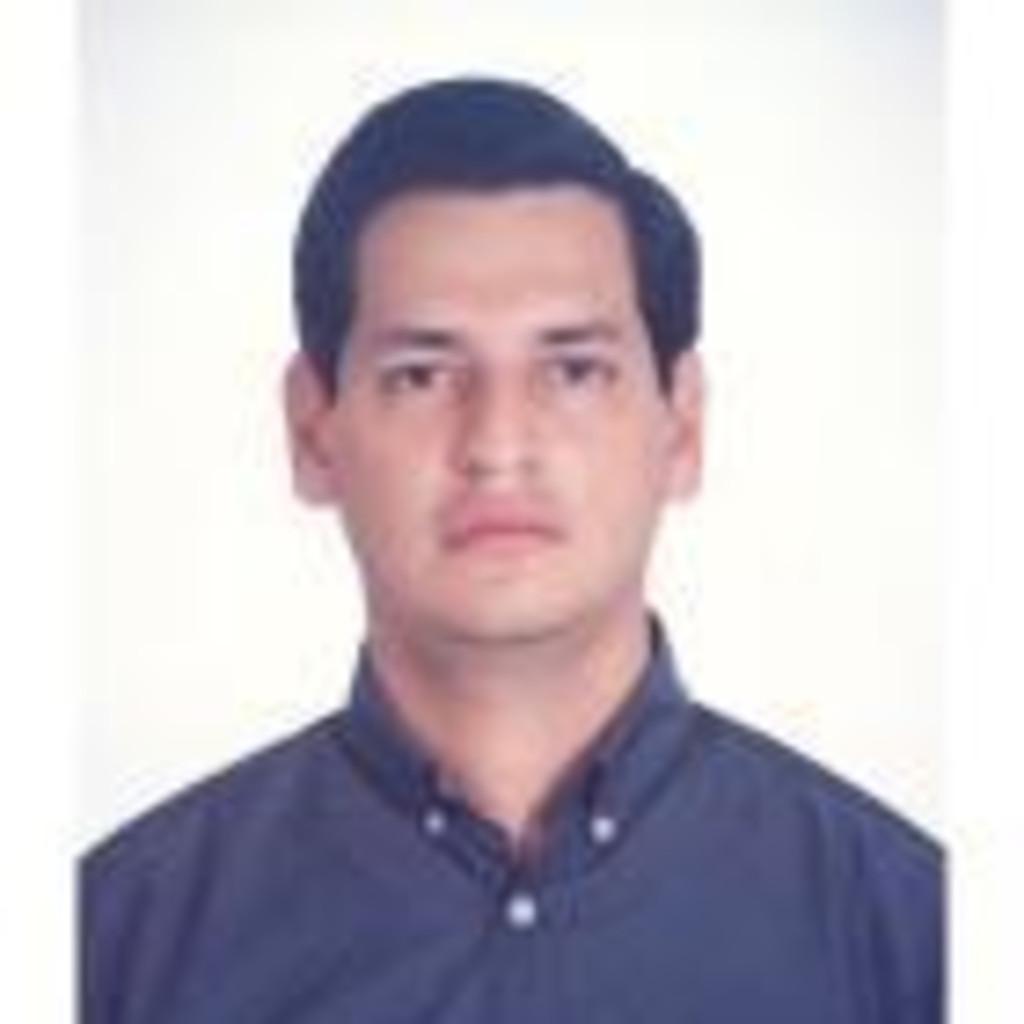 Manuel crespo mej a supervisor de gesti n de calidad for Oficina xestion de multas concello de santiago