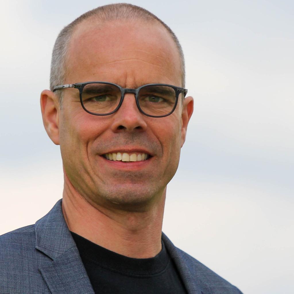 Dipl.-Ing. Tjerk Bregman's profile picture