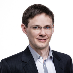 Martin Winkler - Solutions Factory Consulting GmbH - Wien
