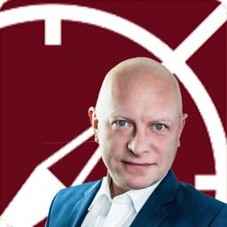 Egon Wahnsiedler - IPSER i-Bewerbung - Berlin