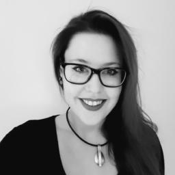 Petra Janouskova's profile picture