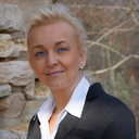 Anja Weiß - Aach