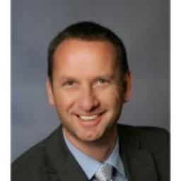 Dr. Matthias Hartmann's profile picture