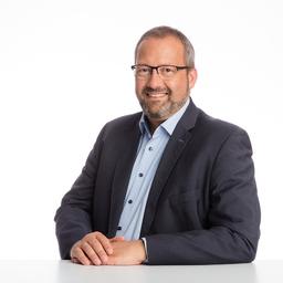 Dr. Andreas Quiring - Andreas Hermes Akademie - Bonn