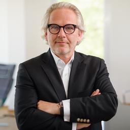 Kai-Uwe Hesse