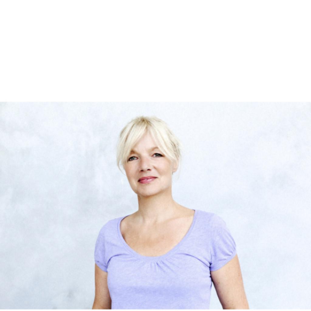 Marion Bochanski's profile picture