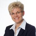 Gudrun Schneider - Bad Liebenzell