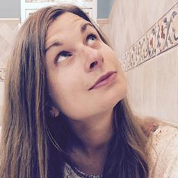 Sonja Michaelis - Freie Senior Art Direktorin | 0172 879 09 60 - Hamburg