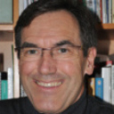 Werner Wagner - Anwil
