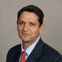 Amit Gupta - Dallas