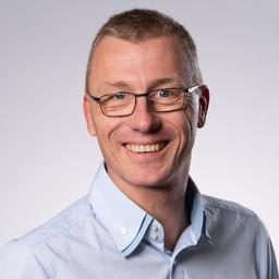 Robert Schmitz - Sachverständigenbüro Schmitz - Kempen