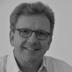 Peter Stierli