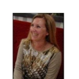 Sandra Schulte - ABENDSEKRETARIAT®  MÜNCHEN - Pullach i. Isartal b. München