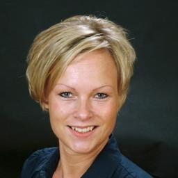 Claudia Raschke In Der Personensuche Von Das Telefonbuch