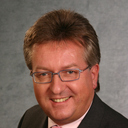 Andreas Tietz - Frankfurt am Main