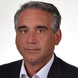 Dr Achim Agostini - Leadec - Stuttgart
