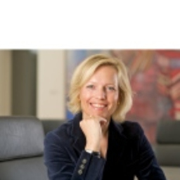 Kathrin Aeschlimann's profile picture
