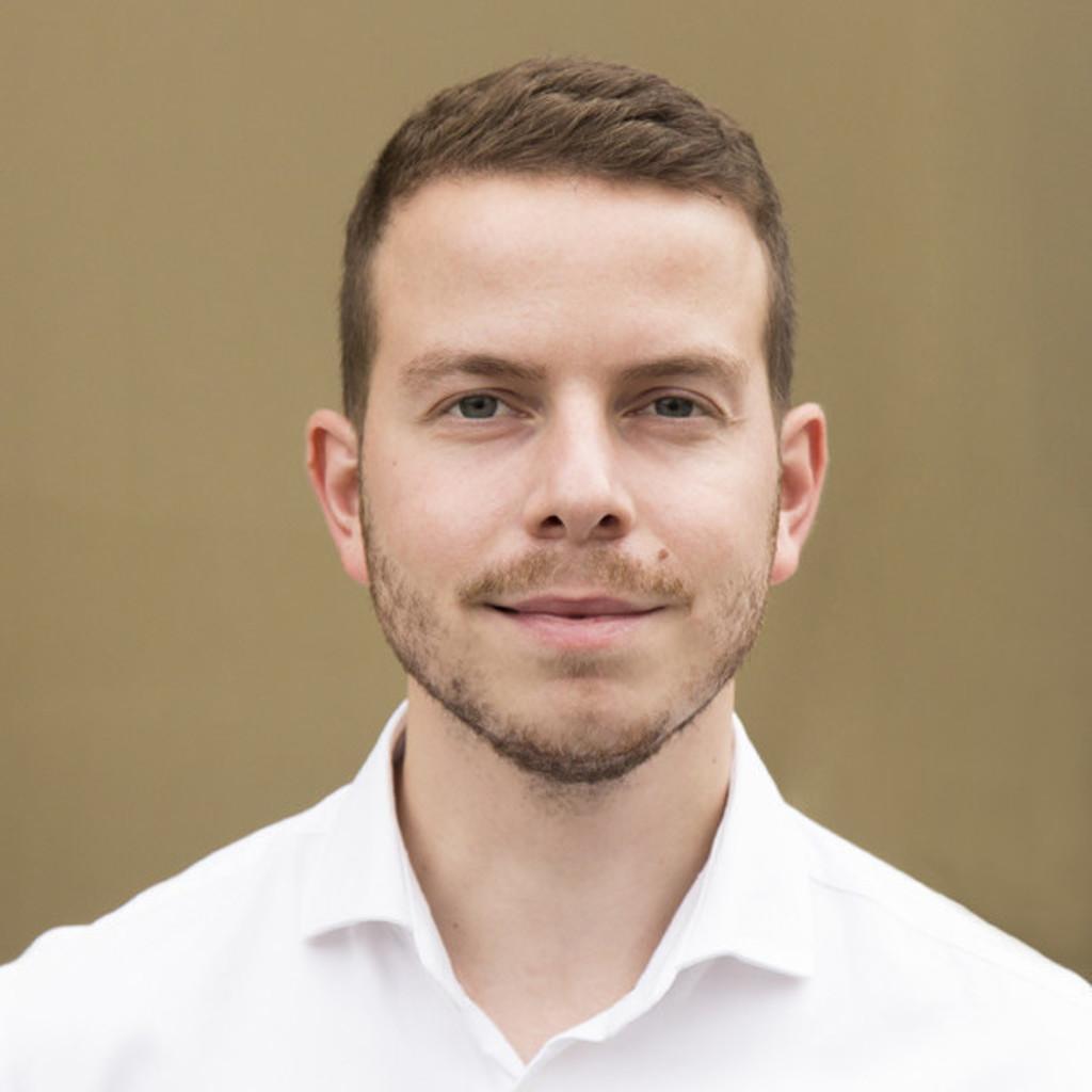 Julian Moder - Werkstudent Grafik / Marketing - WELTN24 GmbH | XING